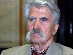 Независимость не свалилась на Украину с небес – Левко Лукьяненко (ЯН)