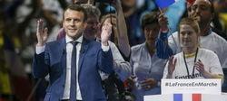 Как изменится Франция после президентских выборов
