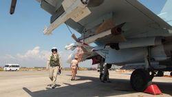 Чего добилась Россия за два года войны в Сирии и какой ценой