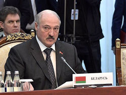 Россия решила обойтись без сыра из Беларуси