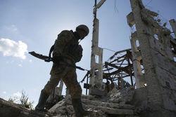 Чем спецпредставитель США по Украине Волкер напугал Москву и боевиков?