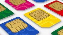 Украинцы сметают SIM-карты: продажи выросли в 15 раз – причины
