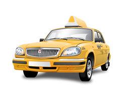 Одним росчерком пера чиновники сделали нелегалами треть таксистов в Минске