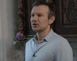 Вакарчук рассказал, какая революция поможет украинцам