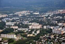 Один из районов Смоленщины требует референдум о возвращении в Беларусь