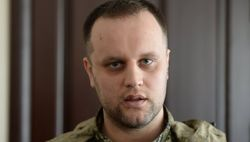 Объединение ЛНР и ДНР в Новороссию возможно – Губарев