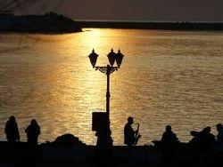 Проблемы с энергопоставками в Крым полностью разрешатся через полтора месяца – Темиргалиев