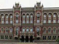 ЛНР заставляет бизнесменов Луганской области платить налоги ей