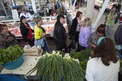 В России резко подскочила в цене курятина, которая не находится под санкциями