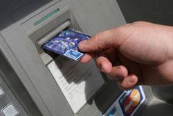 Несмотря на разрешение кризиса, банки в Украине ввели новые ограничения