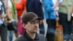 На сигареты в России вводят минимальную цену – 55 рублей за пачку