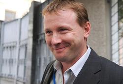 Журналист из Луганска: тактика власти адекватна, сепаратисты обречены