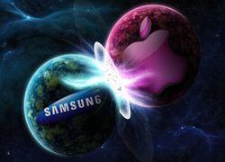 Apple передаст заказы TSMC — Samsung будет терять 1 млрд. долларов в год