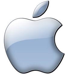 Apple сообщила о патенте на самый чувствительный сенсорный экран