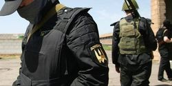 """Семенченко: Лисичанск взят батальоном """"Донбасс"""" и 24 бригадой ВСУ"""