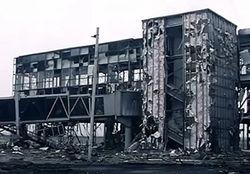 В аэропорту Донецка погиб комроты, а не комбриг