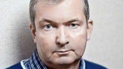 Война на востоке Украины бумерангом вернется в путинскую Россию – эксперт