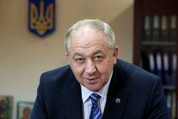 Кихтенко отрицает «крышевание» контрабанды в Донецкой области