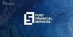 Очередной обзор финансовых рынков от Fort Financial Services