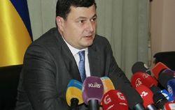 Квиташвили уверяет, что эпидемии гриппа в Украине нет