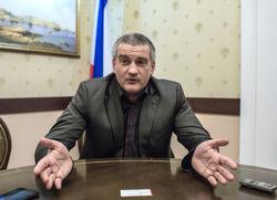 Мимо кармана Аксенова: Москва сама будет распоряжаться деньгами для Крыма