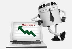 В Masterforex-V Expo назвали лучшего брокера мира по автокопированию в феврале 2016 г.