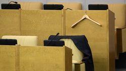 Нынешние выборы в Думу отличаются рекордным числом перебежчиков