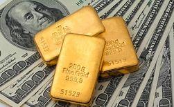 Российские экономисты прощаются с резервными фондами и поглядывают на ЗВР