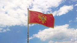 Провал РФ на Балканах: Черногория подтвердила стремление в ЕС и НАТО