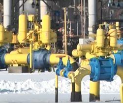 Курс на деолигархизацию: Порошенко завизировал закон о рынке газа