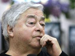 В Москве госпитализирован известный актер и юморист Роман Карцев