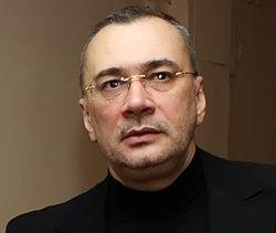 Прокуратура окончательно закрыла дело о смертельном ДТП с Меладзе