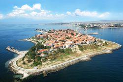 В Восточной Болгарии россиянам принадлежит около полумиллиона домов и квартир