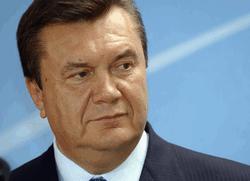 Янукович с любовницей отправился на отдых в Сочи – Митволь