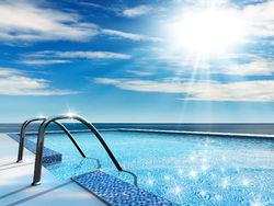 Определены самые популярные бренды бассейнов и их фирмы-продавцы в России
