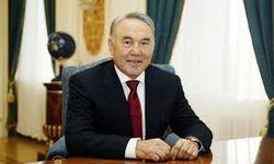 Московские новости объяснили кто реальный преемник Назарбаева в Казахстане