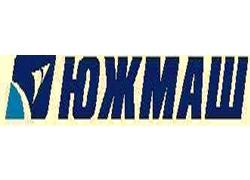 Хозрасчет по-южмашевски: Рабочим не платят из-за неудачных пусков ракет