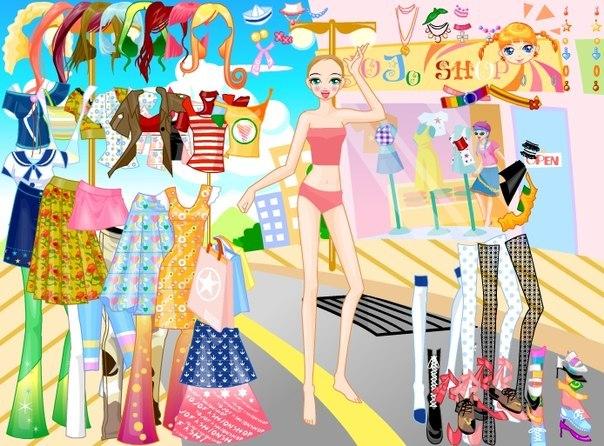 Игры для девочек аватар одевалки ...: pictures11.ru/igry-dlya-devochek-avatar-odevalki.html