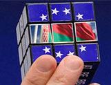 У Беларуси появился шанс продать России всё, что можно – Богданкевич