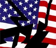 Рубини предрекает тормоз Китаю, крах Европе и коллапс Белому Дому