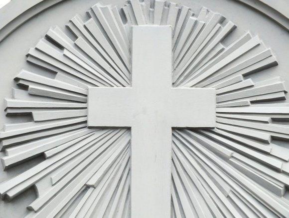 НаКрите пройдет синаксис— первое рабочее совещание участников храма