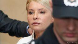 Судьба Тимошенко и евроинтеграции Украины в руках президента – эксперты