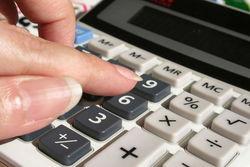 В Украине проверки плательщиков налогов станут дистанционными