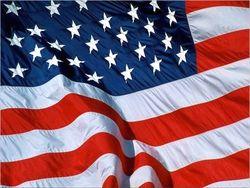 Госдеп США официально обвинил Россию в терроризме