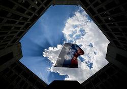 Крым станет самым дотационным регионом России