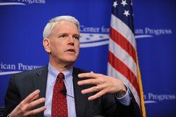 Экс-посол США Пайфер в Украине призвал к бойкоту заседания ОБСЕ в Киеве