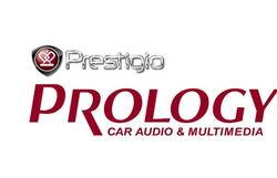 Prestigio и Prology названы популярными брендами GPS-навигаторов в Одноклассники