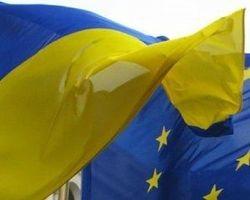 Украина станет предметом к обсуждению на Мюнхенской конференции
