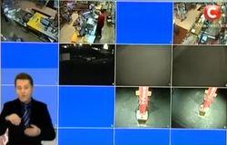 В МВД проанализировали видео с камер на дороге избиения Чорновол - выводы