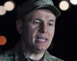 По поручению Порошенко в состав СНБО Украины вошли Гелетей и Муженко
